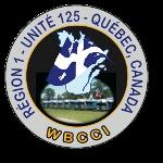 Quebec Canada Unit logo