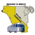 Region 12 logo