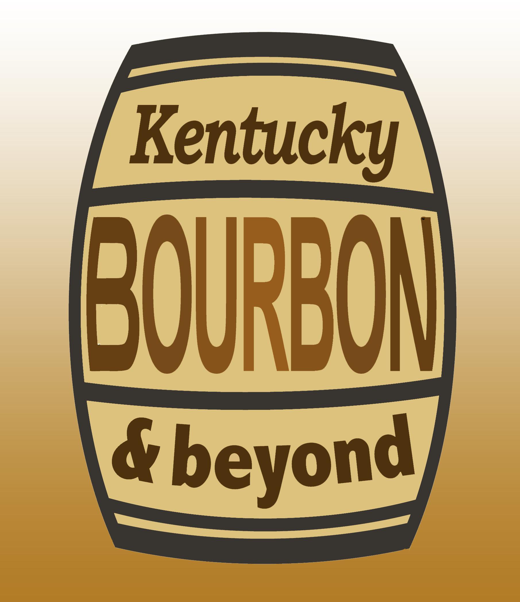 Bourbon Caravan