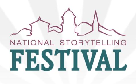 Storytelling Festival