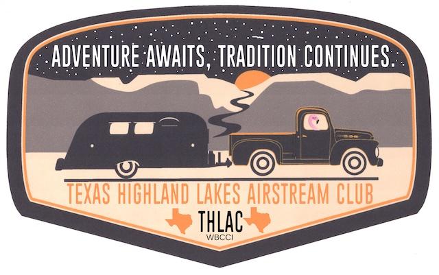 thlac logo resize 680