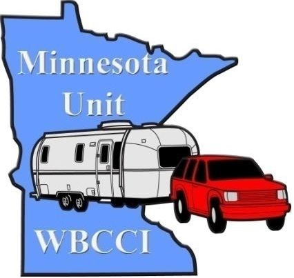 MN Airstream Club Logo