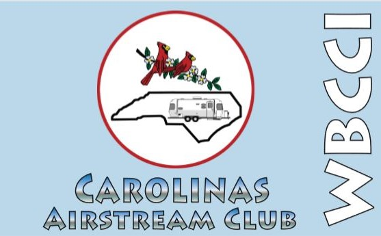 Carolinas Airstream Club