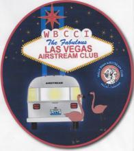 Lad logo small