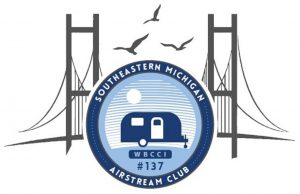 Southeastern Michigan Airstream Club (SEMAC)