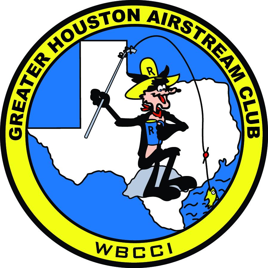 GHAC logo