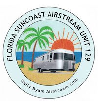 Florida Suncoast Logo Small
