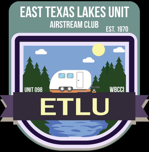 etlu logo2020