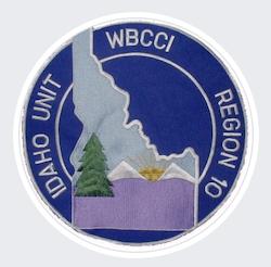 Idaho Logo 250