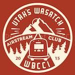 Utahs Wasatch 150