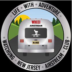 Watchung NJ Logo