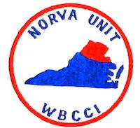 Norva Logo 150