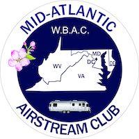 Mid-Atlantic Logo