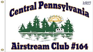 Central PA Logo