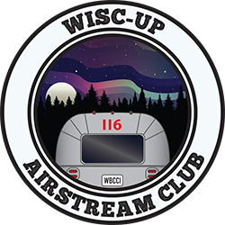 Wisc-UP logo