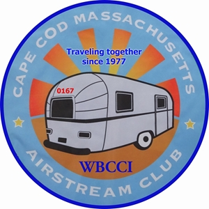 0167 New CCMAC Logo