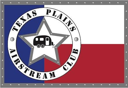 0106 Flag Logo