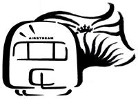 BC Unit Logo