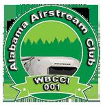 Alabama Logo - 150 PX