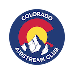 Colorado Logo 150