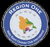 REg 1 Logo