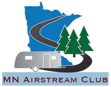 MN Airstream Club Logo