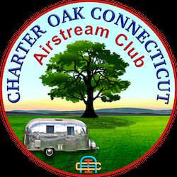 CT-new logo