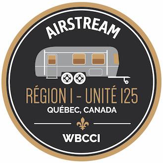 Québec_125_Logo_320x329