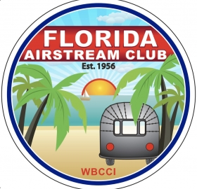 Florida Airstream Club