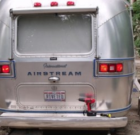AirstreamTailLights