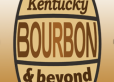 Kentucky Bourbon & Beyond